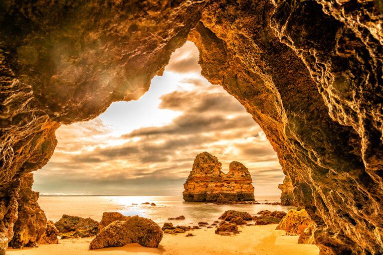 Como será o Futuro do Turismo em Portugal e no Mundo?
