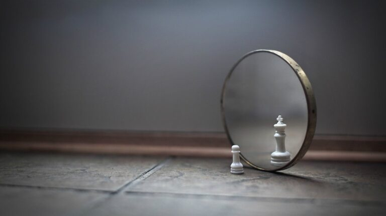 5 Skills fundamentais para o sucesso empreendedor