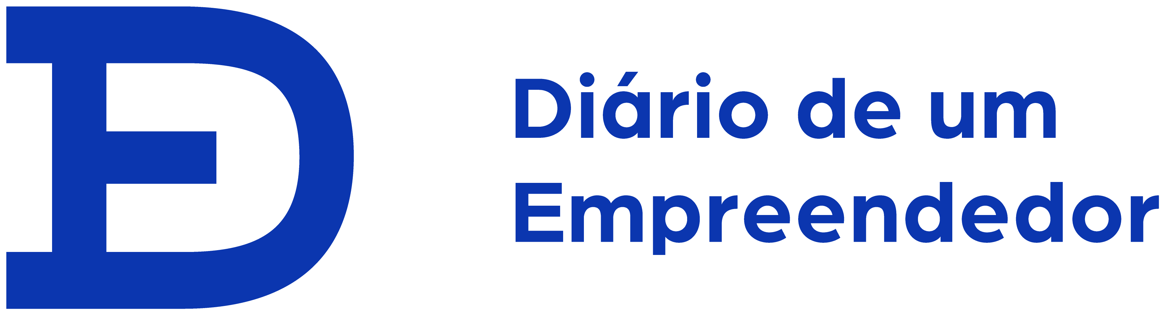 Diário de um Empreendedor