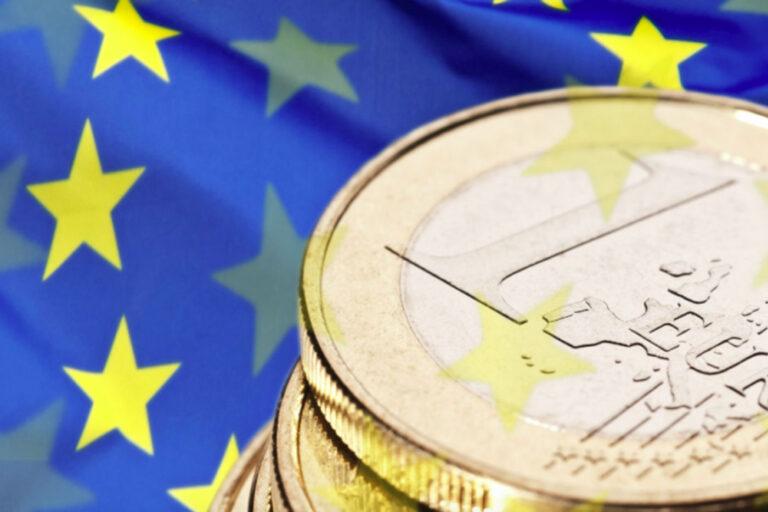 Até 5.000 euros (80% a fundo perdido) para PME