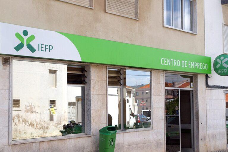 Incentivo Extraordinário COVID-19 (IEFP)