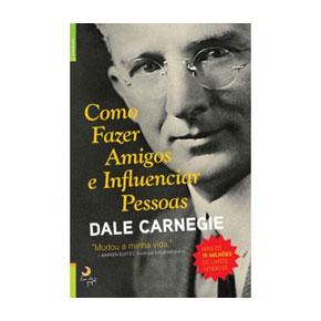 DaleCarnegie1