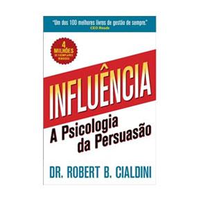 RobertCialdini1