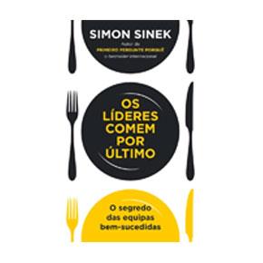 SimonSinek2