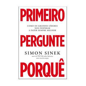 SimonSinek1