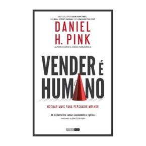 DanielPink1