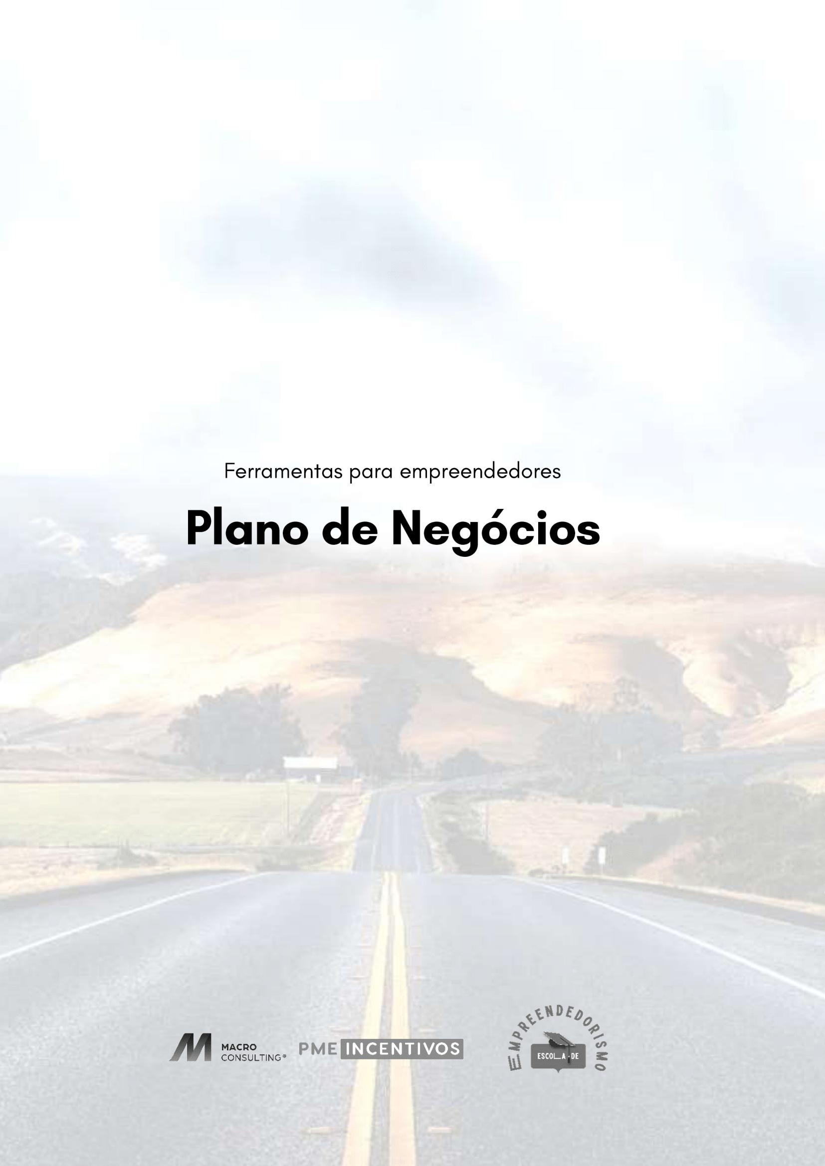 Planodenegocios